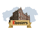 Kloosters
