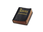 Rooms prentenboek